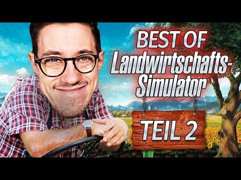 best-of-landwirtschafts-simulator-teil:-2-|-handofblood