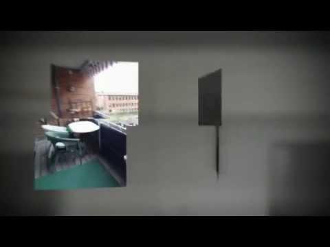 Apartment Rent Copenhagen