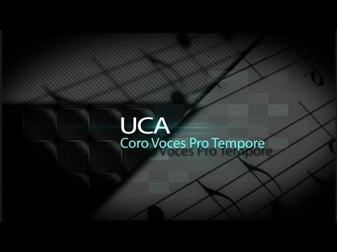 Coro Voces Pro Tempore
