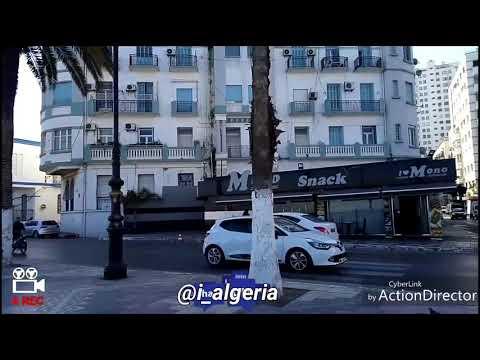 Algeria | Oran City