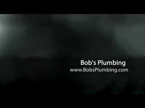 Plumber in Anstruther Fife | Plumbers in Anstruther Fife