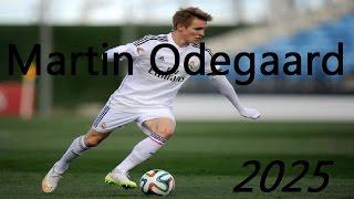 Fifa 15 Career Mode Odegaard Most Popular Videos Icutubeco