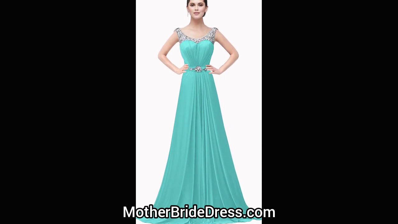 VaniaDress Women Cap Sleeves Short Bridesmaid Dress Evening Gown V102LF