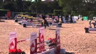 Quesako du vent Emilie Parent wef 7