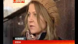 Українці перетворюються на націю товстунів
