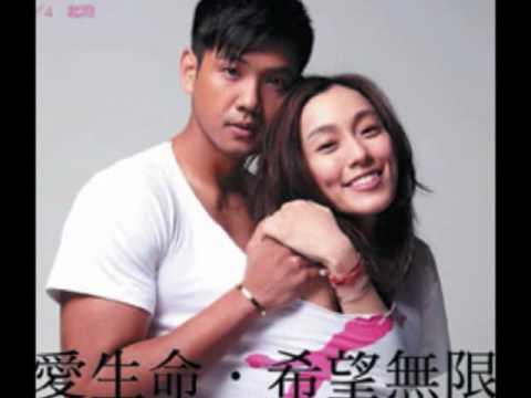(Cover) Me Singing 黑白配 Hei Bai Pei 范瑋琪 Christine Fan 范范 Fan Fan