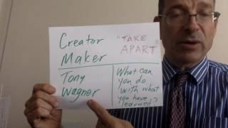 BEYOND Math Skills:   Free Websites for Your Resume   TINYURL.com/FWPStart  Steve McCrea Teacher