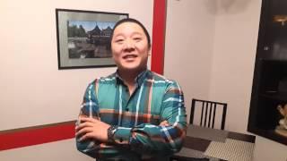 Супер Китайская кухня .ресторан Конфуций.
