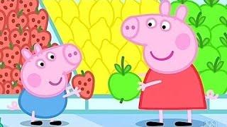 Peppa Pig English Episodes S2 Epi 34-47 Peppa Pig English episodes full new episodes 2016 videos