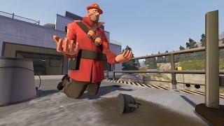 sniper_having_tea_but_everyone_doing_conga_and_random_crap_taunts.conga [Gmod Version]