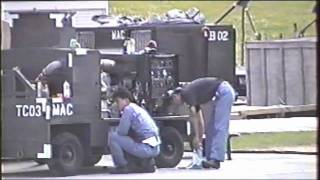 1992 603rd cams aerospace ground equipment shop operations