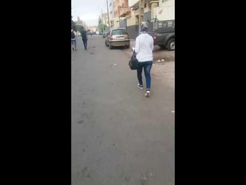 9hab maroc الحجاب