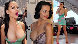 Pictures fake nude Katy perry