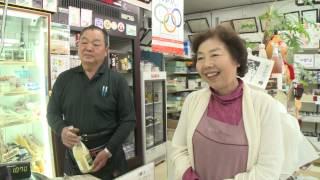 小堺翔太ほっこり街探 №011は、千葉県流山市を特集します。 番組案内人...