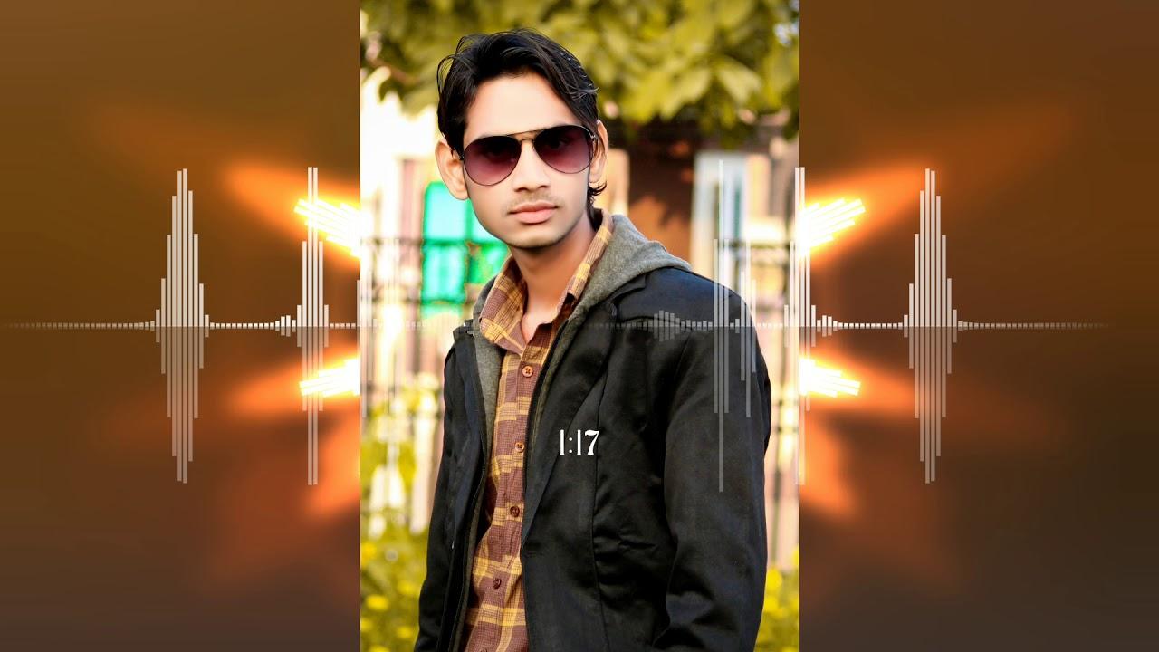 Badli Badli lage haryanvi song DJ sagar rath - YouTube