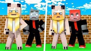 ICH MACHE ISY ALLES NACH?! - Minecraft [Deutsch/HD]