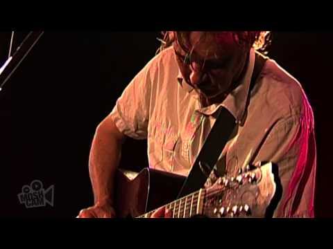 mark-olson-&-gary-louris---when-the-wind-comes-up-(live-in-sydney)-|-moshcam