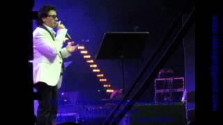 Moein O2 World Hamburg  22 mars 2014 Nouruz concert