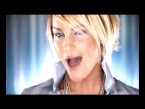 Kate Ryan - Ella Elle L'a (Official Music Video) from YouTube · Duration:  3 minutes 7 seconds