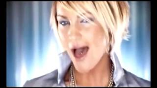 Kate Ryan - Ella Elle L'a  (Official Music Video)