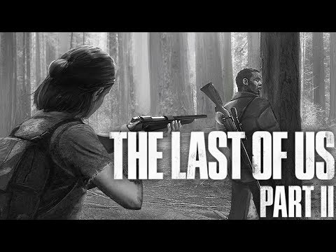 The last of us release date in Melbourne