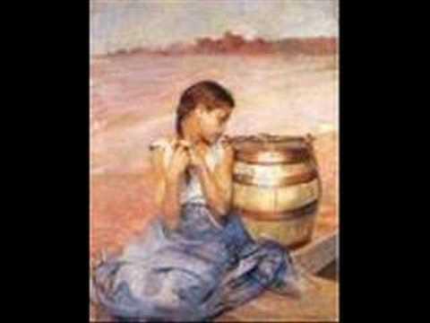 Kaczmarski - Zatruta studnia