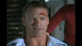 Mach 2 (2001) trailer