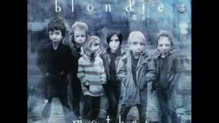 Blondie Mother Live,Acapella, Acoustic Version/Panic of Girls 2011, BBC (Interview)