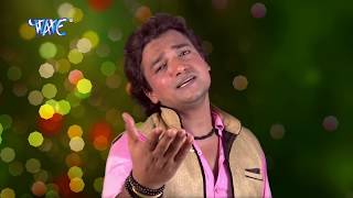 HD बरफ के पानी  - Barf Ke Pani | Bablu Sanwariya | Most Popular Bhojpuri Hot Song