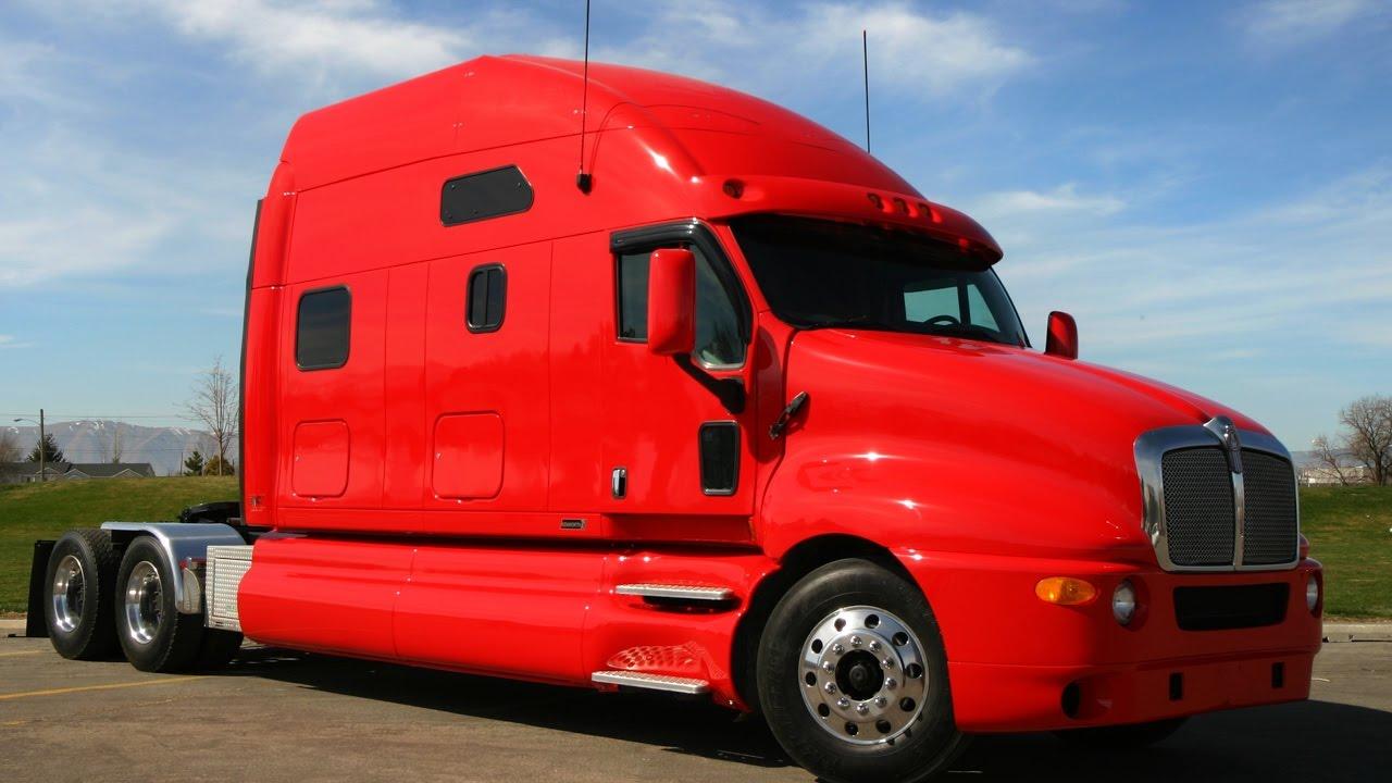 Truck Accessories & Pickup Truck Accessories