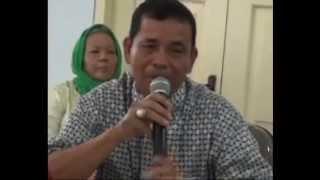 SUARA RAKYAT KALTIM UNTUK INDONESIA HEBAT - 2