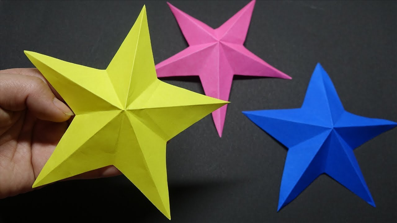 Contact us at Origami-Instructions.com   720x1280