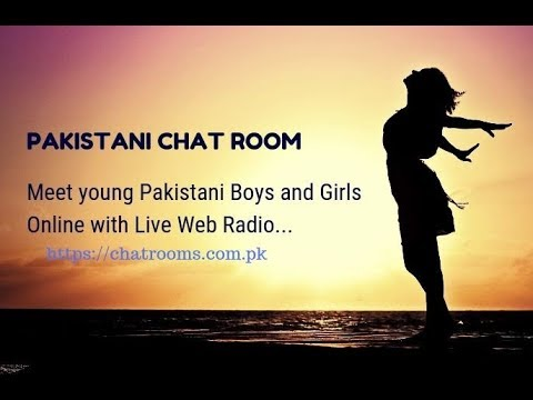FunCafe | Pakistani Chat Room | Chatrooms.Com.Pk