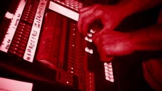Omkara Techichi - Hardcore Republic (Hellbound 2012 Anthem)