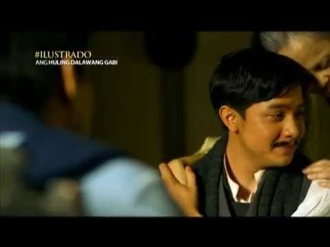 Episode 19: Pepe's last fight | Ilustrado