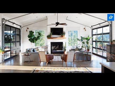 Creating a garden room or outbuilding homebuilding renovating