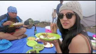 Video ROMEO + Rinjani Behind The Scene Part 3 download MP3, 3GP, MP4, WEBM, AVI, FLV April 2018