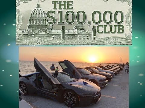 How to do $100,000+ in SALES & $50,000 in profit on Ebay. LIVE.