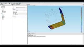 Modelado de mecánica estructural (4.3b)