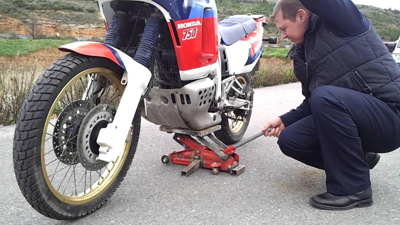 Elevador de motocicleta-abrazaderas de manillar de motocicleta f/áciles de instalar y usar para KT-M 1050 1090 1190 Adventure 1290 Super CNC elevador de motocicleta