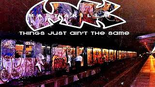 Masta Killa feat. Raekwon - D.T.D