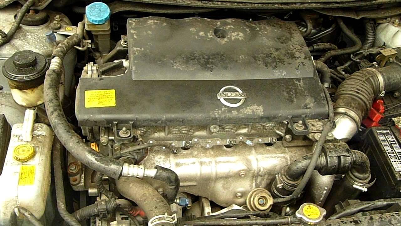 nissan qashqai fuse box    nissan    primera almera x trail 2 2 s dci 2006  55  engine nissan qashqai fuse box j10    nissan    primera almera x trail 2 2 s dci 2006  55  engine
