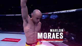 UFC Fight Night 02 June thumbnail
