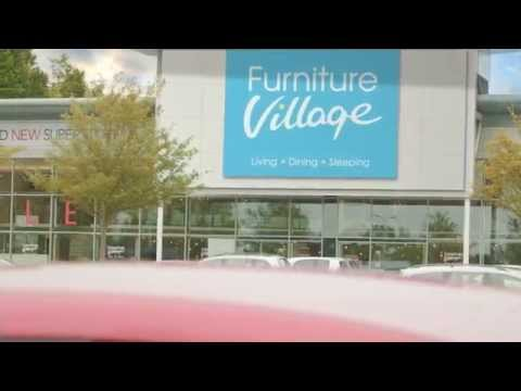 Furniture village winter sale 39 14 so much to love youtube for Furniture village sale