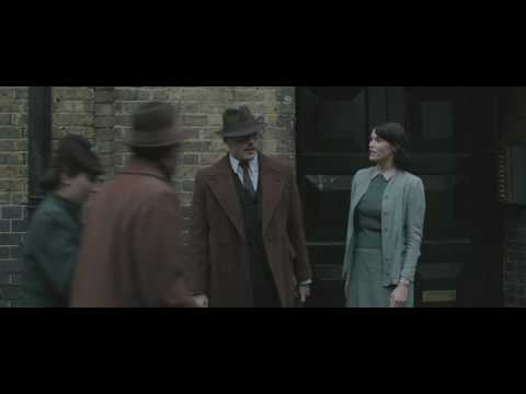 Their Finest 2017 Clip [HD] streaming vf