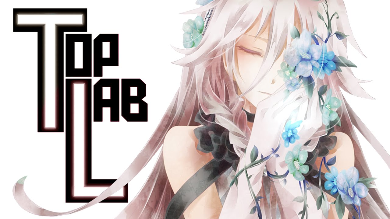 best vocaloid ia songs youtube