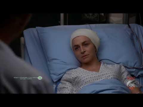 Let It Hurt - Rascal Flatts-Amelia shepherd-