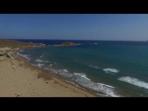 95. Limnos/Lemnos - Gomati Beach 13-08-2015