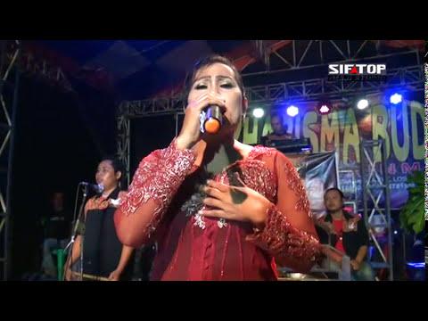 Tengdungan Mimi Carini - Kharisma Budaya Live Cidangdeur Sukareja #siftop