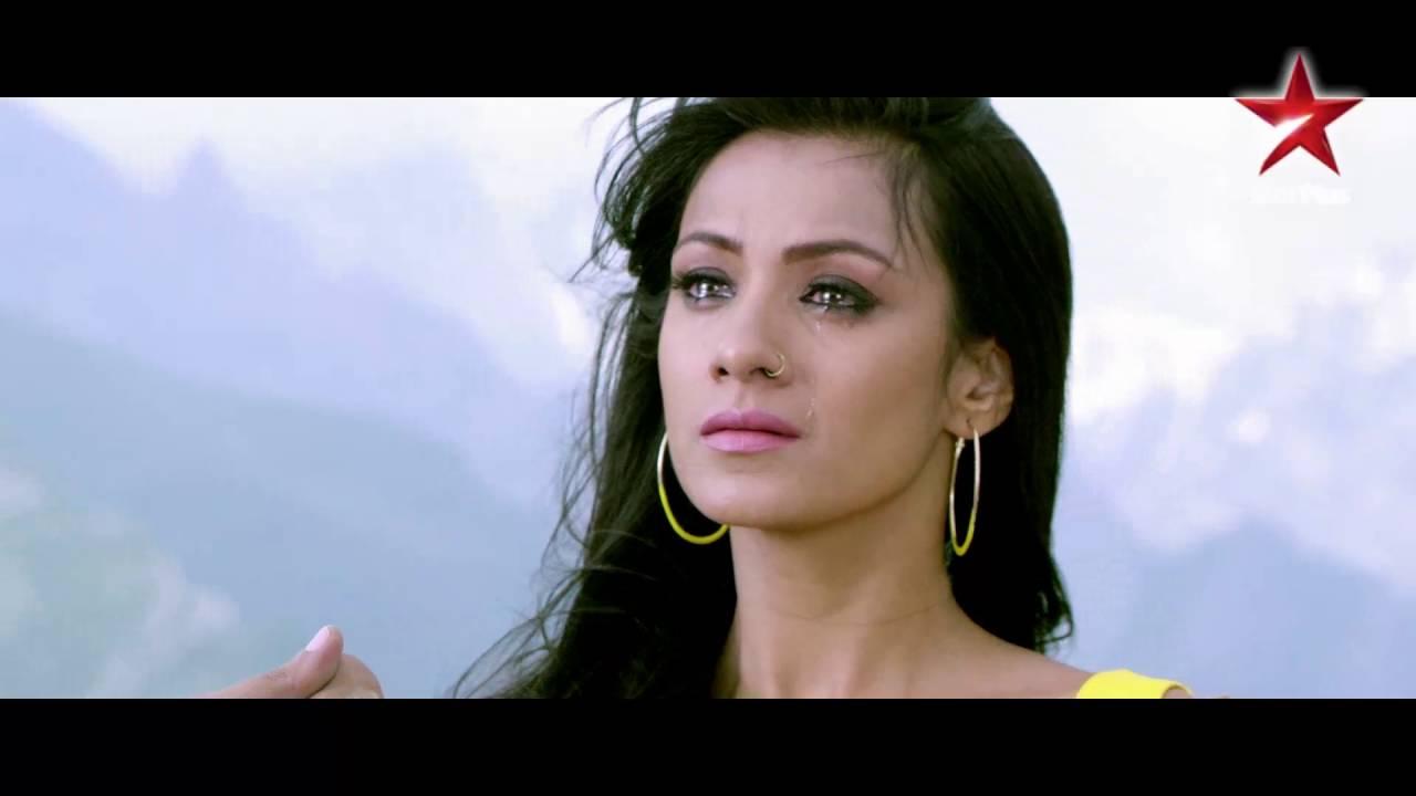 Download Naamkarann | Chal Meri Jaan...